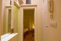 dvosobni-apartman-moda-beograd-centar-12