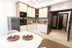 dvosobni-apartman-molerova-city-break-apartments-09