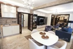 dvosobni-apartman-molerova-city-break-apartments-10