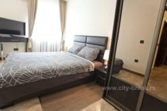 dvosobni-apartman-molerova-city-break-apartments-11