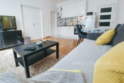 dvosobni-apartman-terazije-centar-beograda-01