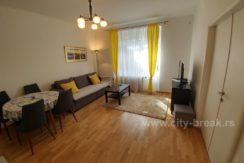 dvosobni-apartman-terazije-centar-beograda-03