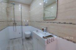 dvosobni-apartman-terazije-centar-beograda-05