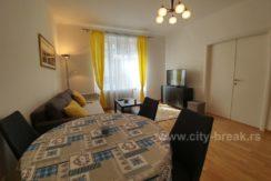 dvosobni-apartman-terazije-centar-beograda-06