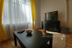 dvosobni-apartman-terazije-centar-beograda-08