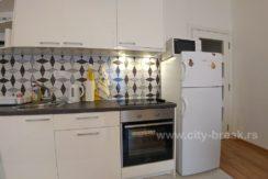 dvosobni-apartman-terazije-centar-beograda-11