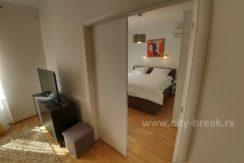 dvosobni-apartman-terazije-centar-beograda-16