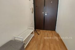 dvosobni-apartman-terazije-centar-beograda-17