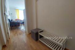 dvosobni-apartman-terazije-centar-beograda-18