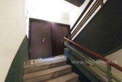 dvosobni-apartman-terazije-centar-beograda-19
