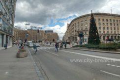 dvosobni-apartman-terazije-centar-beograda-20
