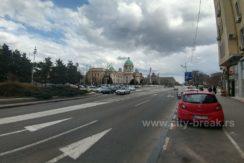 dvosobni-apartman-terazije-centar-beograda-21