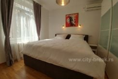 dvosobni-apartman-terazije-centar-beograda-23