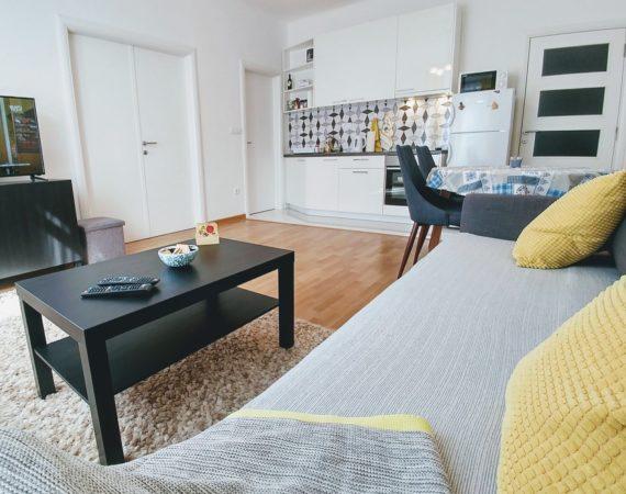 Apartment Terazije