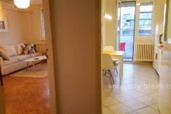 dvosobni-apartman-u-beogradu-dolce-vita-04