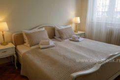 dvosobni-apartman-u-beogradu-dolce-vita-10
