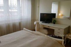 dvosobni-apartman-u-beogradu-dolce-vita-11