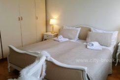 dvosobni-apartman-u-beogradu-dolce-vita-12