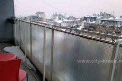 dvosobni-apartman-u-beogradu-dolce-vita-17