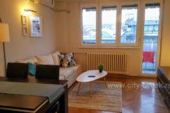 dvosobni-apartman-u-beogradu-dolce-vita-18