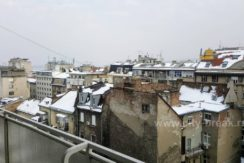 dvosobni-apartman-u-beogradu-dolce-vita-23
