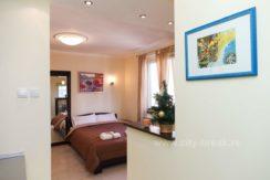 jednosoban-apartman-champagnel-centar-beograd-10