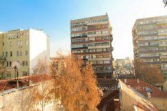 jednosoban-apartman-champagnel-centar-beograd-13