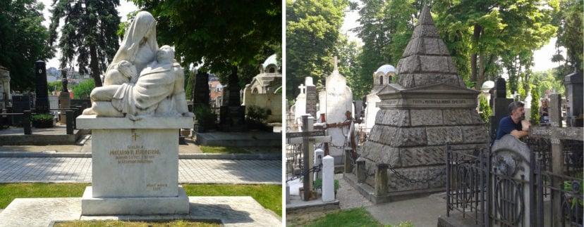 novo_groblje