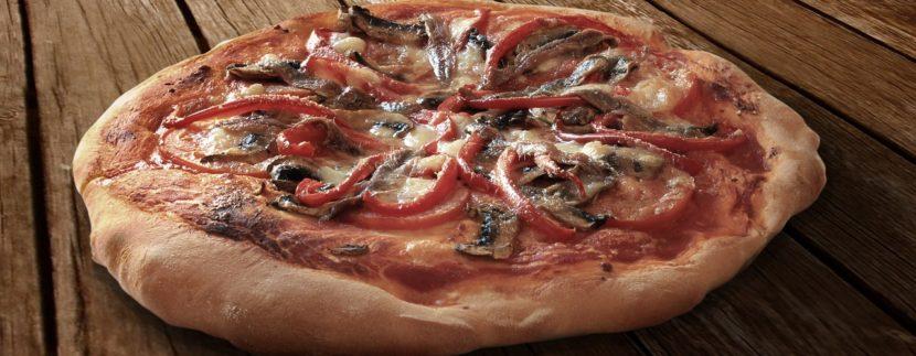 pizza-857884_1280