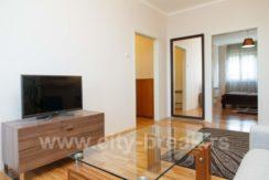 smestaj-u-beogradu-apartman-bella-07