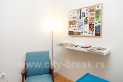 smestaj-u-beogradu-apartman-bella-08