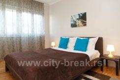 smestaj-u-beogradu-apartman-bella-09