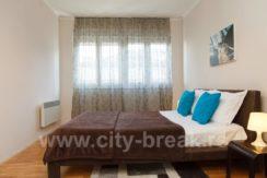 smestaj-u-beogradu-apartman-bella-12