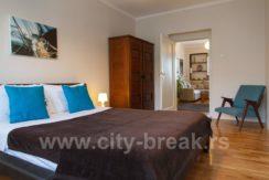 smestaj-u-beogradu-apartman-bella-13