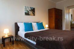 smestaj-u-beogradu-apartman-bella-14