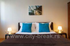 smestaj-u-beogradu-apartman-bella-15