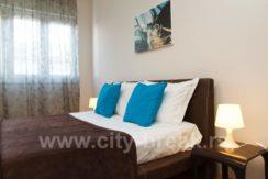 smestaj-u-beogradu-apartman-bella-17
