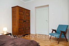 smestaj-u-beogradu-apartman-bella-18