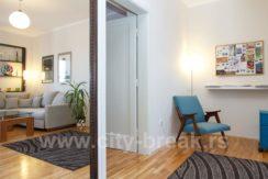 smestaj-u-beogradu-apartman-bella-27