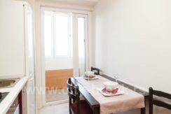 smestaj-u-beogradu-apartman-bella-30
