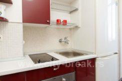 smestaj-u-beogradu-apartman-bella-31