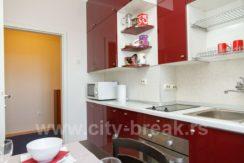 smestaj-u-beogradu-apartman-bella-32