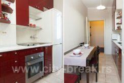 smestaj-u-beogradu-apartman-bella-33