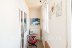 smestaj-u-beogradu-apartman-bella-34