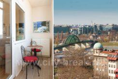 smestaj-u-beogradu-apartman-bella-35