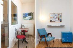 smestaj-u-beogradu-apartman-bella-36