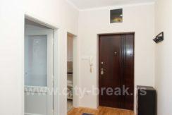 smestaj-u-beogradu-apartman-bella-37