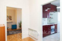 smestaj-u-beogradu-apartman-bella-38