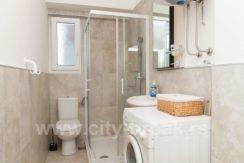 smestaj-u-beogradu-apartman-bella-40