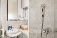smestaj-u-beogradu-apartman-bella-41